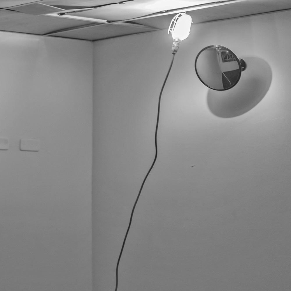 Luis-H-Mellizo-Lamp.jpg