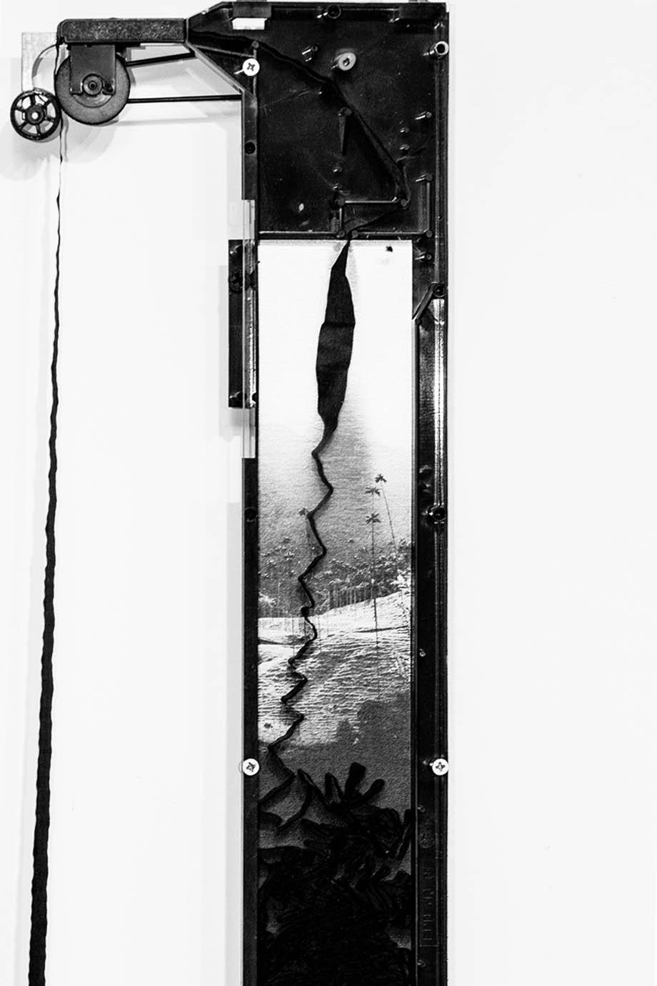Eduard-Moreno-Long1.jpg
