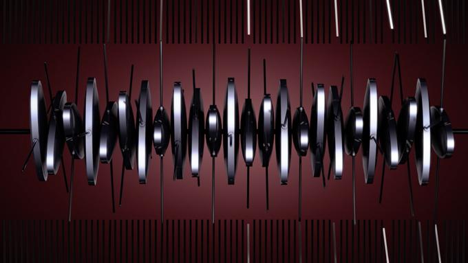 09_Memo_Akten_Simple-Harmonic-Motion-9_1920x1080.jpg